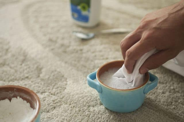 7 Diy Carpet Cleaning Hacks That You Need To Know