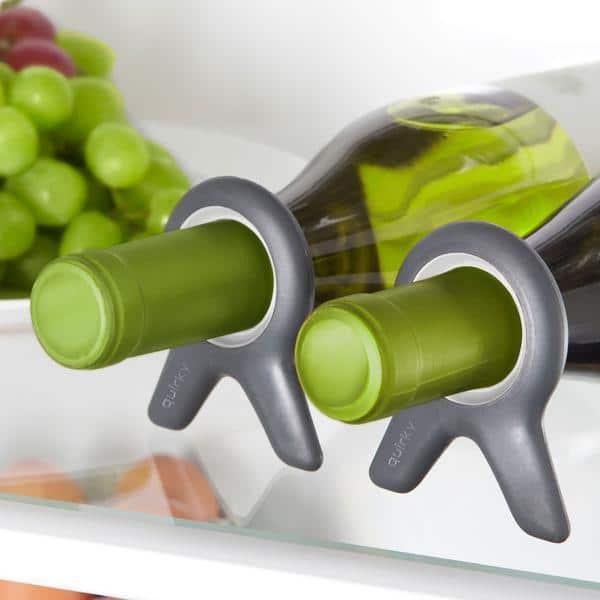 Bottle Stabilizers