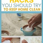 7 genius carpet cleaning hacks you should try to keep home clean