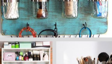 beauty product organization (1)