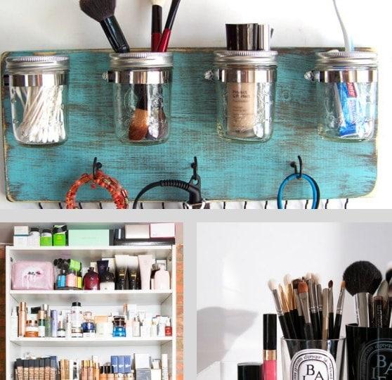 beauty product organization (1)