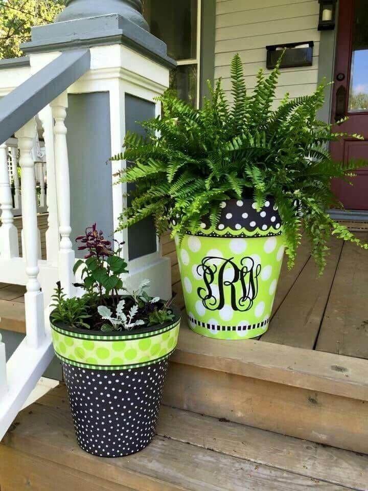 Soft Plant Vase