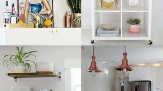 20 IKEA Kitchen Hacks You Don't Want to Miss