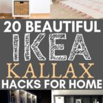 diy ikea hacks