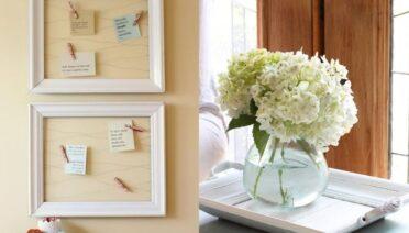 diy dollar store frame ideas