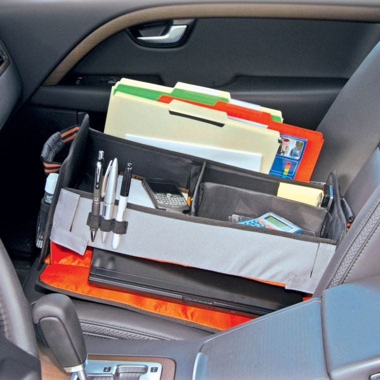 Car Office Organizer