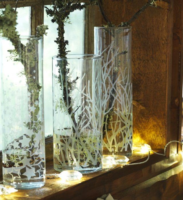 wedding decoration 1