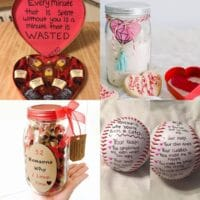 15 Valentine's Day Gift Ideas for Him