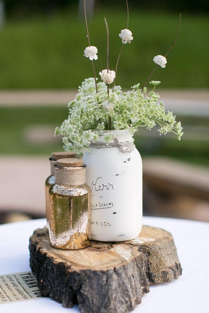 Charming Jars