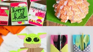 20 Paper Crafts That Will Inspire Anyone