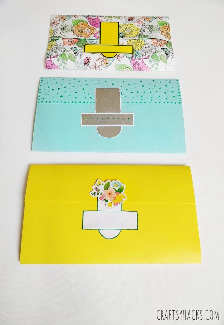 kids paper craft