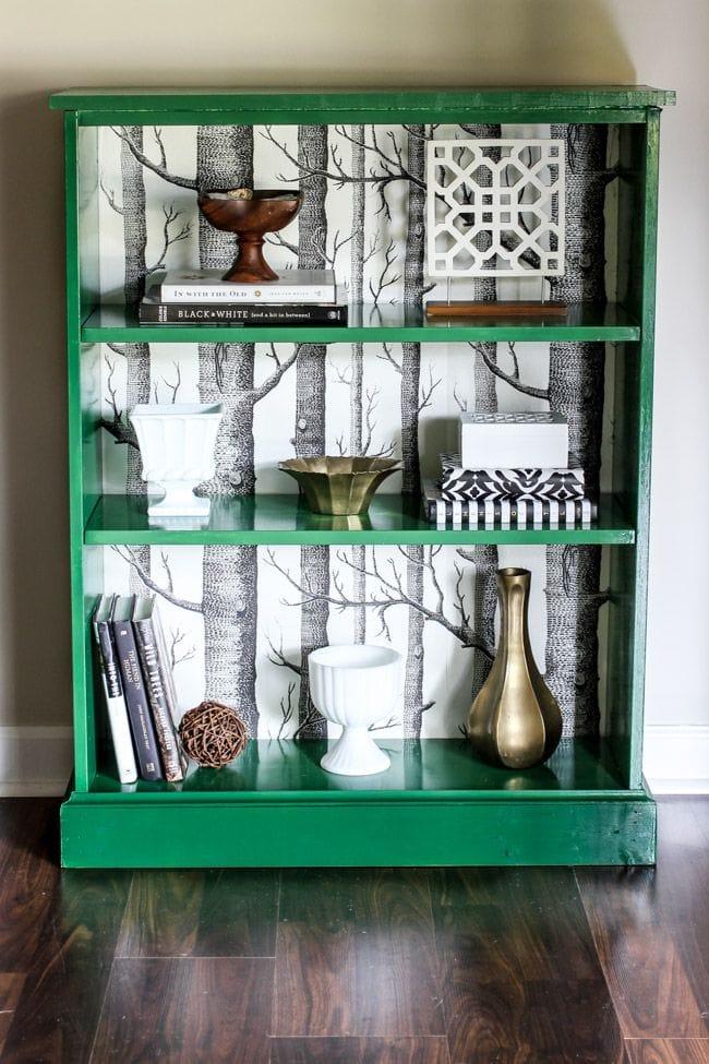 Zen-inspired furniture