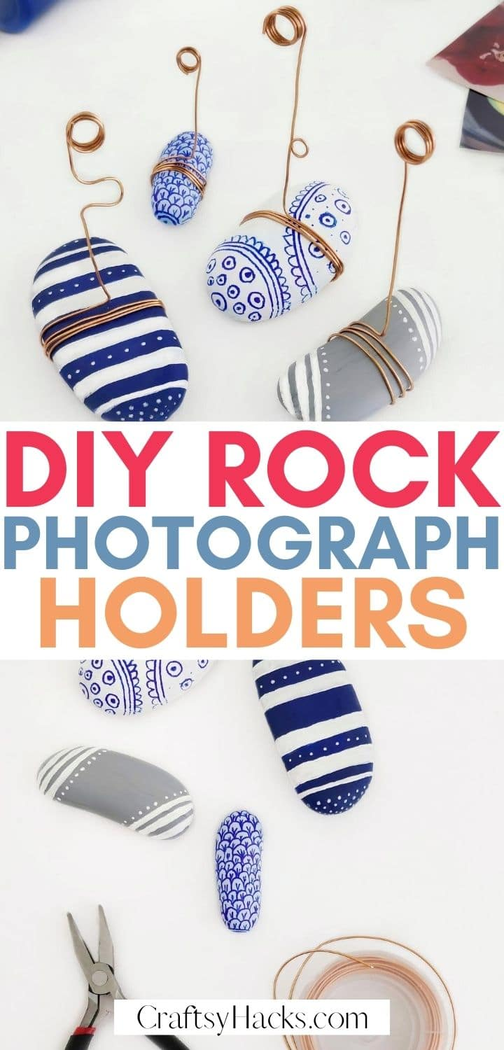 rock photo organizer