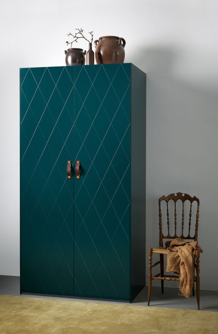 Textured Standalone Cabinet Doors