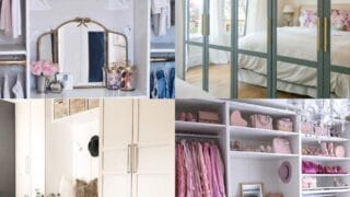 20 IKEA Pax Hacks That Look Awesome