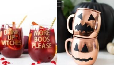 halloween crafts for adults