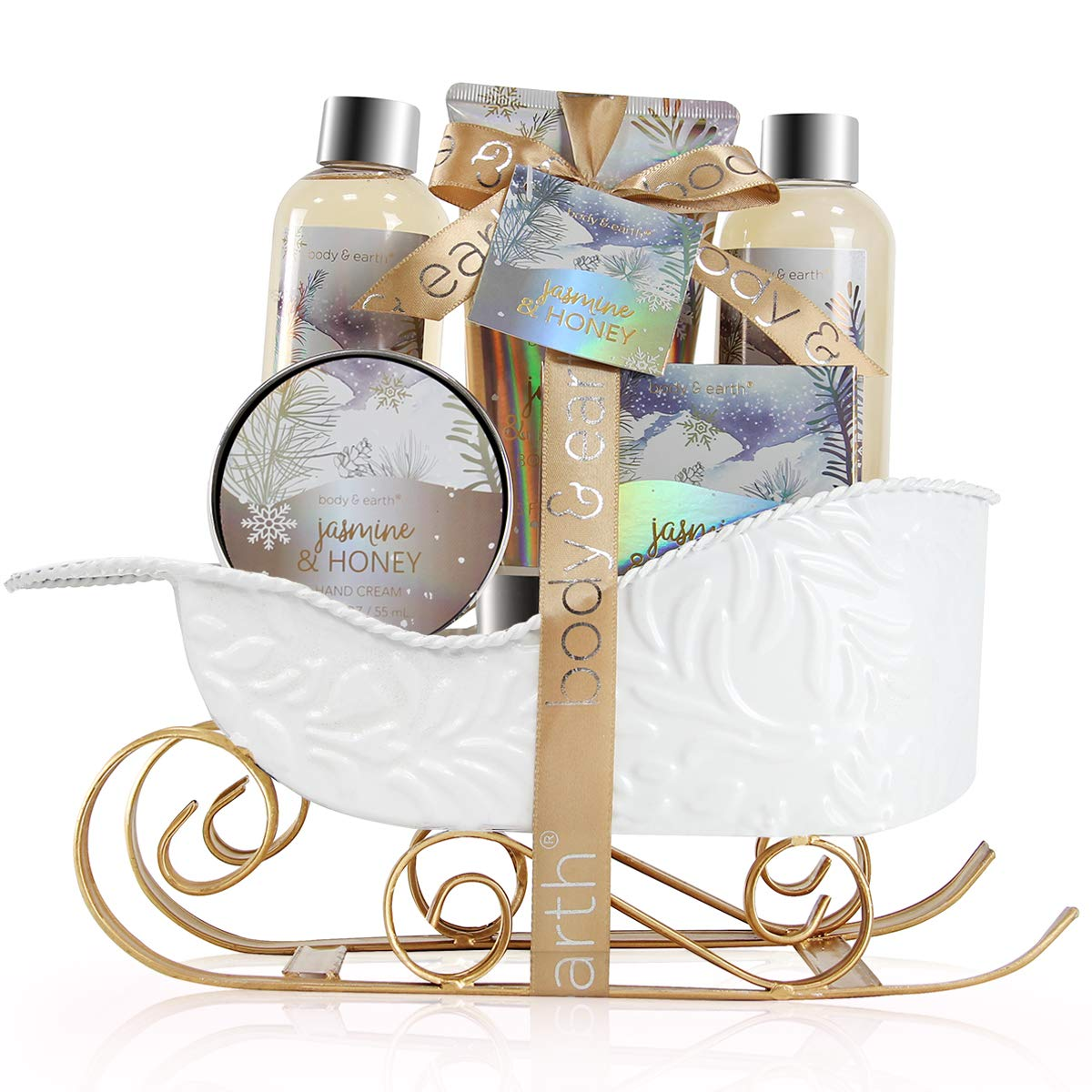 body care gift