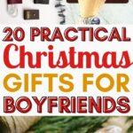 boyfriend christmas gift