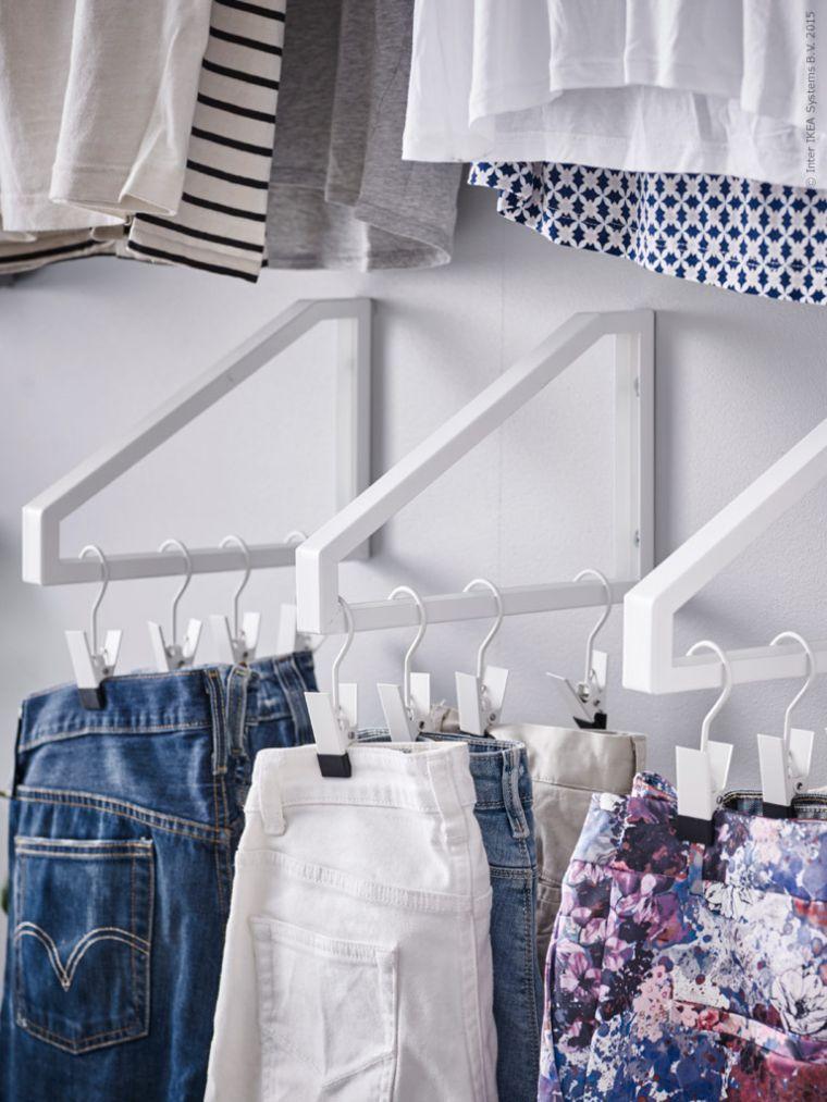 Shelf Bracket hangers