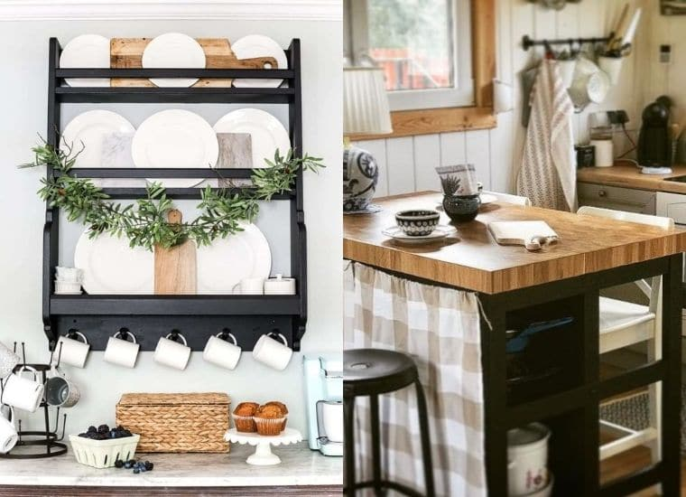 20 Stunning Ikea Vadholma Hacks Craftsy Hacks