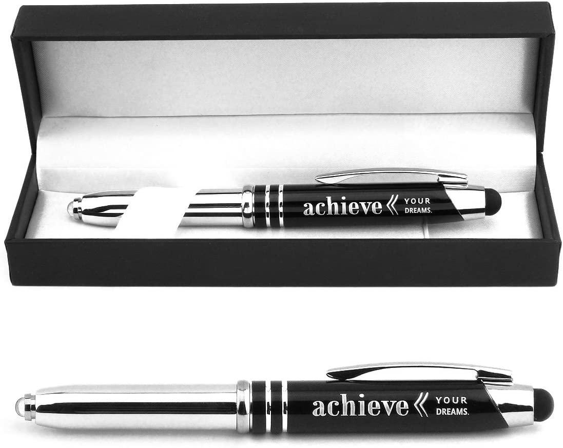 grad stylus pen