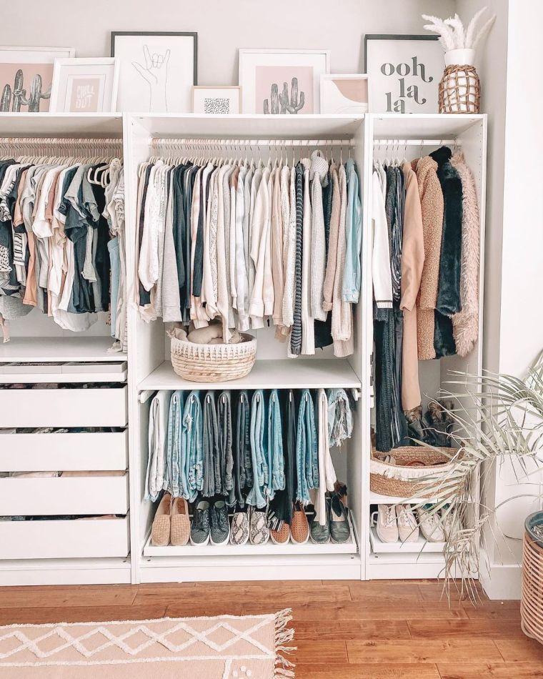 Uniform Hangers