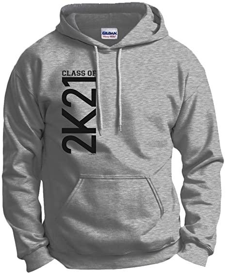 custom grad sweater