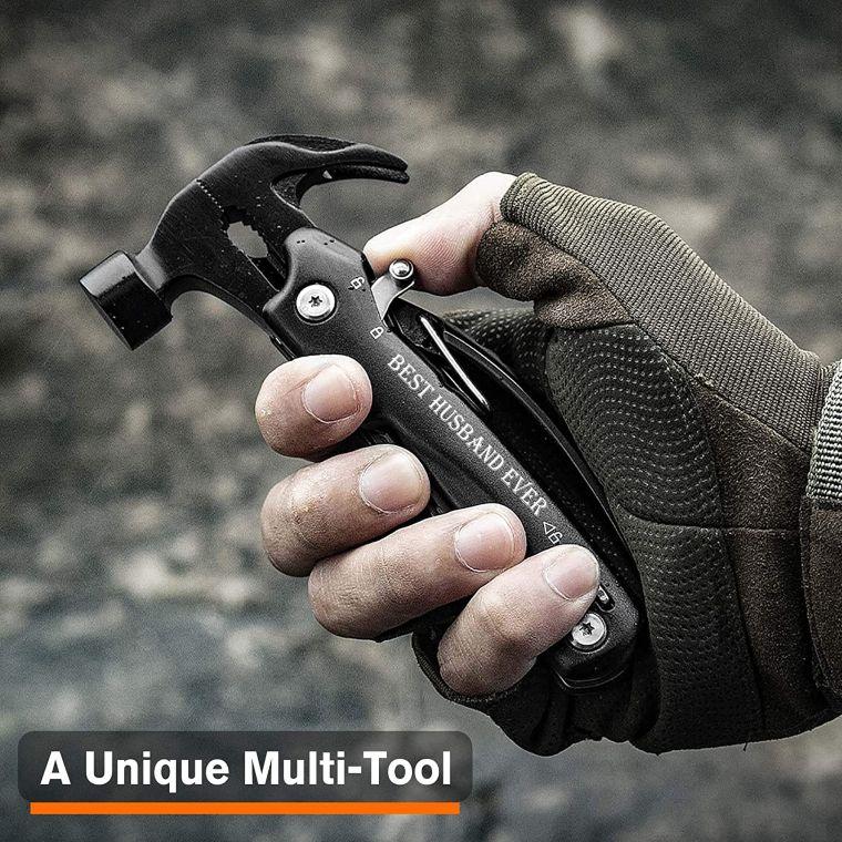 custom multi-tool