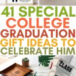 college grad gifts