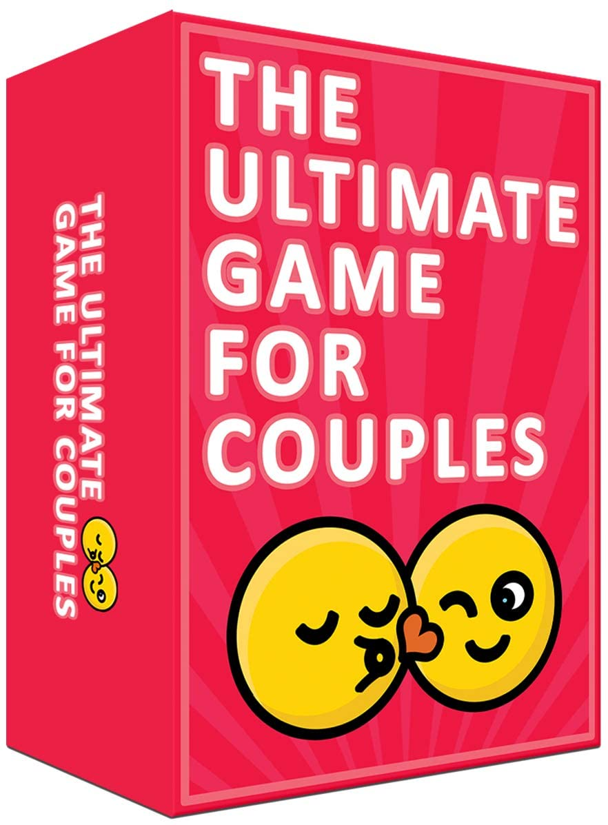 game for couples