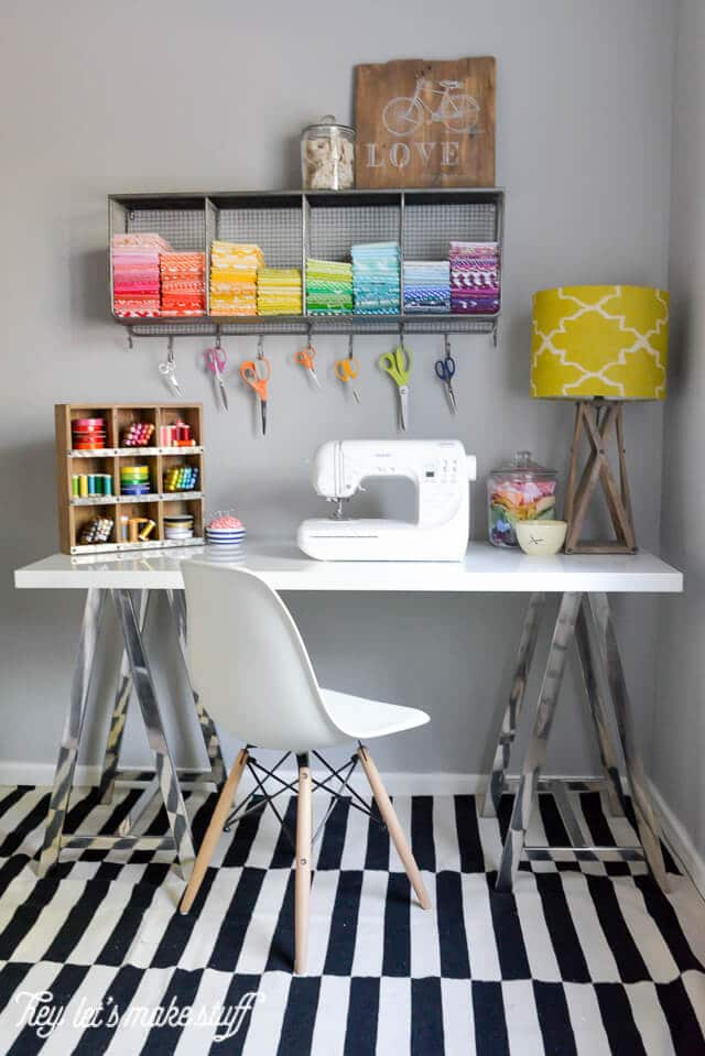 Sewing Spot