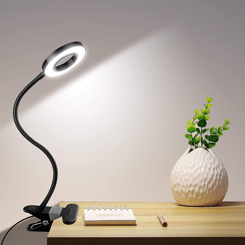 Clip-on Light